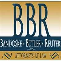 Bandoske Butler Reuter & Jay Pllc