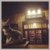 Foxfire Restaurant