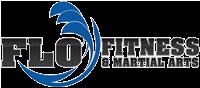 FLO Logo Styled FLAT 3 - Copy (1)