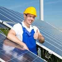 Patriot Energy Solution