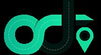 OnDemand App Development Company