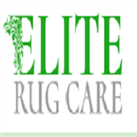 Rug Repair & Restoration Gramercy Park
