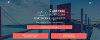 Sacramento Boat Share Club
