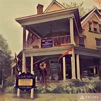 Fulmer House Books & Collectibles
