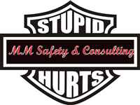 MM Safety & Consulting, Inc