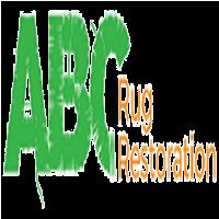 Rug Repair & Restoration Central Park West