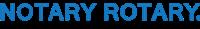 Notary Rotary