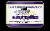 San Jacinto Chamber of Commerce