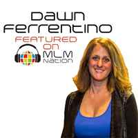 Dawn Ferrentino