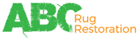 Rug Repair & Restoration Tribeca