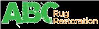 Rug Repair & Restoration Wall Street