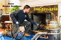 Aces Home Services