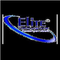 Elite Limousine Inc