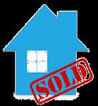 We Buy Houses Houston Estate Services