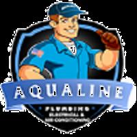 Aqualine Plumbers Electricians AC Repair Glendale