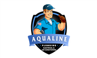 Aqualine Plumbers Electricians AC Repair Sun City