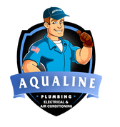 Aqualine Plumbers Electricians AC Repair Anthem AZ