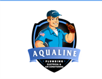 Aqualine Plumbers Electricians AC Repair Sun City