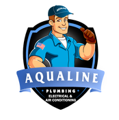 Aqualine Plumbing, Electrical Gold Canyon