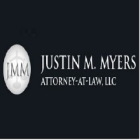 Justin M. Myers, Attorney-at-Law, LLC