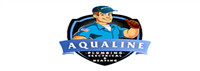 Aqualine Plumbers Electricians Heating Kent WA