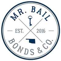 24 Hour Bail Bands