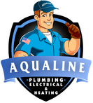 Aqualine Plumbers Electricians Heating Tacoma WA