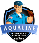 Aqualine Plumbers Electricians Heating Puyallup WA