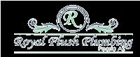 Royal Flush Plumbing Peoria AZ