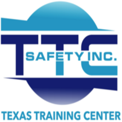 Educational Training Services