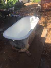 bathtub refinishing kansas city cost