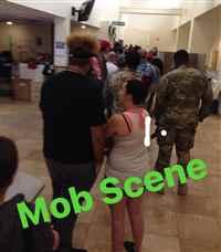 143_Street Mob