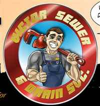 Commercial Sewer & Drain Cleaning