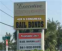 Bail Bonds Now LLC