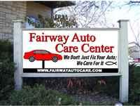 Fairway Auto Care Center_revised-3
