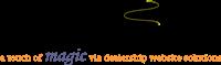 AJ-logo-original