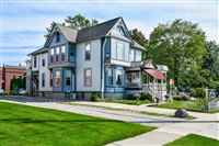 Port City Victorian Inn, Bed & Breakfast, LLC