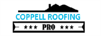 COPPELL-ROOFING-PRO