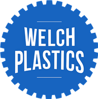 Welch Plastics