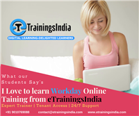 eTrainingsIndia