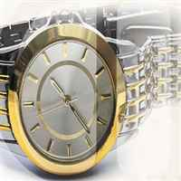 Estate Jewelry Buyers