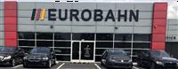 Eurobahn BMW MINI Mercedes-Benz Audi