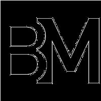 Brady Mills LLC