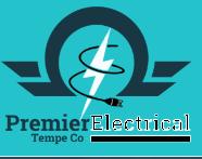 Premier Electrician Tempe Co
