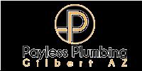 Payless Plumbing Gilbert AZ