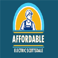 Affordable Electrician Scottsdale
