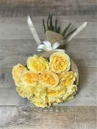Flower Delivery Sylmar