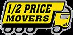 Half Price Movers Brooklyn