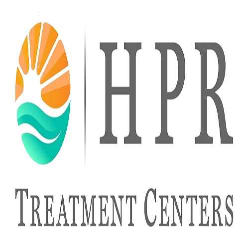 Depression Treatment, TMS Therapy