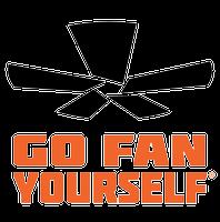 Go Fan Yourself